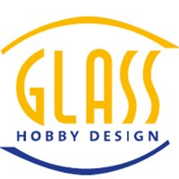 Glass-Hobby-Design Versandhandel