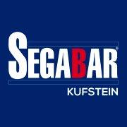 SEGABAR Kufstein