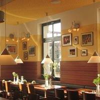 Restaurant Zentralgasthof Weinböhla der ALTE bis 31.12.2012