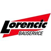 Lorencic Polska