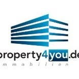 property4you.de