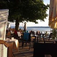 Seehotel Leonie - Starnberger See