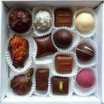 Chocolaterie Schokosphäre