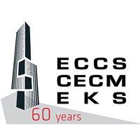 ECCS-CECM-EKS - European Convention for Constructional Steelwork