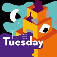 The Tuesday