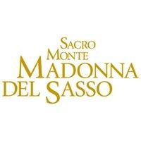 Sacro Monte Madonna del Sasso - Locarno