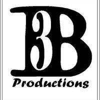 3B Productions