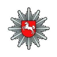Polizei Inspektion Bad Tölz