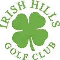 Irish Hills Golf Club