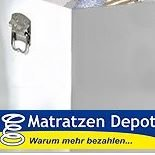 Matratzen Depot GmbH