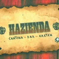 HAZIENDA