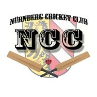 Nürnberg Cricket Club