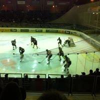 Eisstadion Füssen