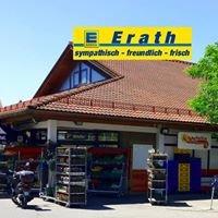 Edeka Erath
