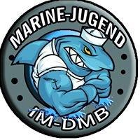 Marinejugend im Deutschen Marinebund e.V.