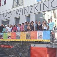 Pro-Winzkino