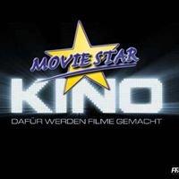 Movie Star Bad Schwartau