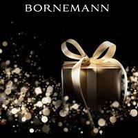 Bornemann Etui GmbH