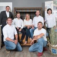 Fineline Sylt - Immobilien und Ferienagentur