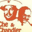Che und Chandler Versandbuchhandlung