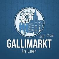 Gallimarkt Leer