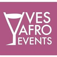 Yves Afro Events