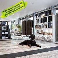 ToB Fussbodenfachhandel & Verlegungs GmbH