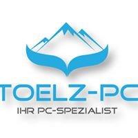 TOELZ-PC