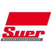 Suer Nutzfahrzeugtechnik GmbH & Co. KG