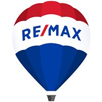 REMAX Germany