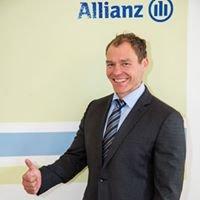 Allianz Hauptvertretung Marc Streng