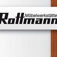 Rottmann Möbelwerkstätten GmbH