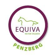 EQUIVA Penzberg