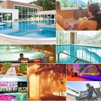 Paracelsus-Therme, Bad Liebenzell