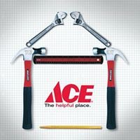 Killearn Ace Hardware