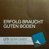 LFD Gera GmbH