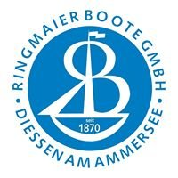 Ringmaier Boote GmbH