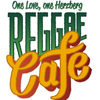 Reggae Café - Burg Herzberg Festival