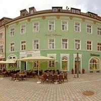 Hotel Vollmann Weilheim