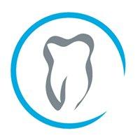 Zahnarztpraxis Dr. Friedrich