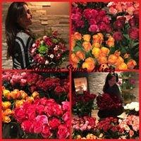 Blumen-Stube Miess