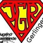 Jugendgemeinderat Gerlingen