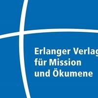 Erlanger Verlag für Mission und Ökumene