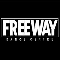 Dance Centre Freeway