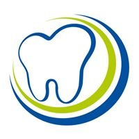 Zahnarztpraxis Dr. Treuheit