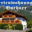 Ferienwohnungen Buchner Garmisch