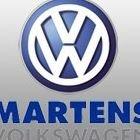 Martens Volkswagen