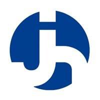 Jasper Industriehydraulik GmbH & Co.KG