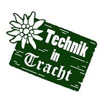 Technik in Tracht -Junior Company
