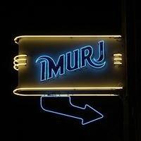 Imurj - The Artists' Cafe